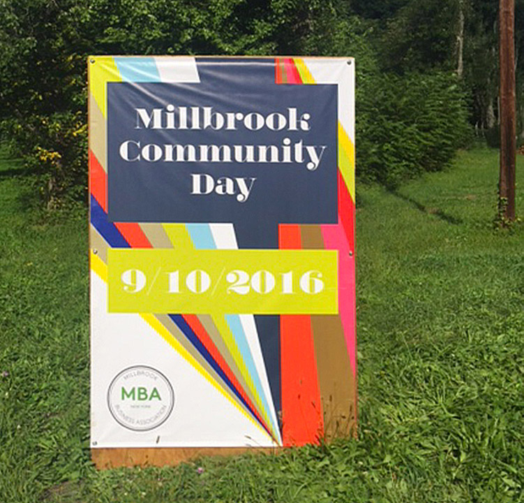 mbwcommunitydaimill